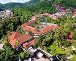 Centara Karon Resort Phuket, Tajska, Phuket - last minute počitnice