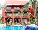 Sudala Beach Resort, Tajska, Phuket - za družine, last minute počitnice