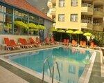 Anahtar, Antalya - last minute počitnice