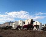 Anna Traditional Apartments, Santorini - namestitev