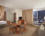 Pearl Hotel Waikiki, Honolulu, Hawaii - namestitev