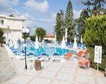 Anastasia, Heraklion (Kreta) - last minute počitnice