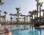 Anastasia Beach Hotel & Apartments, Paphos (jug) - last minute počitnice
