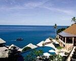 Merit Wellness & Mind Retreat Resort Samui, Koh Samui (Tajska) - namestitev