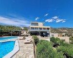 Meliti Hotel, Chania (Kreta) - last minute počitnice
