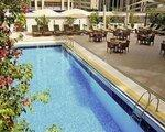 Novel Hotel City Center, Abu Dhabi (Emirati) - namestitev