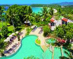 Andaman Cannacia Resort & Spa, Last minute Tajska, all inclusive