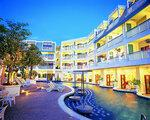 Andaman Seaview Hotel, Last minute Tajska, all inclusive