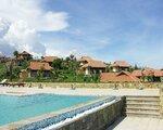 Romana Resort, Ho-Chi-Minh-mesto (Vietnam) - last minute počitnice