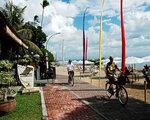 Respati Beach, Bali - last minute počitnice