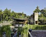 Kayumanis Private Villas & Spa Nusa Dua, Denpasar (Bali) - last minute počitnice
