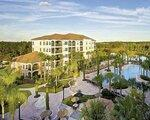 Worldquest Orlando Resort, Orlando, Florida - namestitev