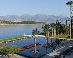 Minos Palace Hotel & Suites, Heraklion (Kreta) - last minute počitnice