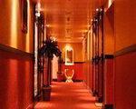 Dubai Palm, Abu Dhabi (Emirati) - namestitev