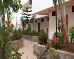 Apartamentos Parque Cattleya, Tenerife - Playa de Las Americas, last minute počitnice
