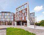 Hampton By Hilton Dubai Al Seef, Dubaj - last minute počitnice
