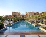 Hilton Ras Al Khaimah Resort & Spa, Dubaj - last minute počitnice