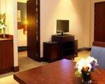 Novotel Bangkok Suvarnabhumi Airport, Last minute Tajska