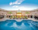 Mercure Grand Hotel Seef / All Suites, Bahrain - namestitev