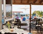 Akti Corali Hotel, Heraklion (Kreta) - last minute počitnice