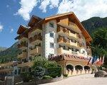 Rio Stava Family Resort & Spa, Bolzano - namestitev