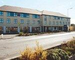 Travelodge Galway City, Galway - namestitev