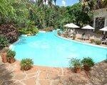 Safari Park Hotel & Casino, Nairobi - last minute počitnice