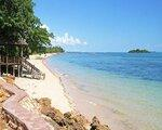 Fumba Beach Lodge, Zanzibar - last minute počitnice