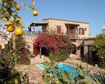 Houses In Tochni, Larnaca (Suden) - namestitev