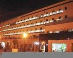 Hotel 525, Alicante - last minute počitnice