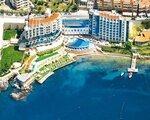 Charisma De Luxe Hotel, Izmir - last minute počitnice