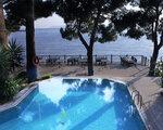 Arora Hotel, Izmir - last minute počitnice