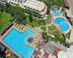 Apollonia Beach Resort & Spa, Heraklion (Kreta) - namestitev