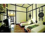Hoi An Trails Resort, Da Nang (Vietnam) - namestitev
