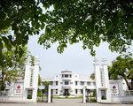 La Residence Hue Hotel & Spa, Da Nang (Vietnam) - namestitev