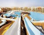 Regency Plaza Aqua Park & Spa Resort, Sharm El Sheikh - last minute počitnice