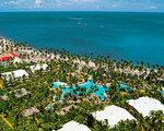 Meliá Punta Cana Beach Resort - Adults Only - All Inclusive, Punta Cana - namestitev