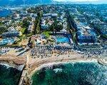 Annabelle Beach Resort, Heraklion (Kreta) - last minute počitnice