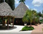 Villa Los Caneyes, Varadero - last minute počitnice