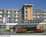 Hunguest Hotel Répce Gold, Budimpešta (HU) - namestitev