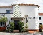 Sl Hotel - Santa Luzia Elvas