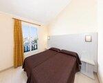 Appartements Roc Lago Park, Menorca (Mahon) - last minute počitnice