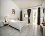 Acrotel Lily Ann Beach, Thessaloniki (Chalkidiki) - namestitev