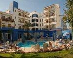 Hotel Residence Rihab, Marakeš (Maroko) - last minute počitnice