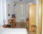Al Andalus Hotel, Malaga - last minute počitnice
