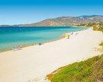 Camping Le Sagone, Bastia (Korzika) - last minute počitnice