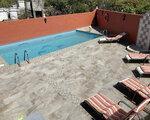 Apartamentos La Barranquera, La Palma - last minute počitnice