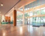 Changi Village, Singapur - namestitev