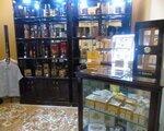 Hotel E Central Villa Clara, Havanna - namestitev