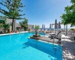 Aphea Village, Chania (Kreta) - namestitev